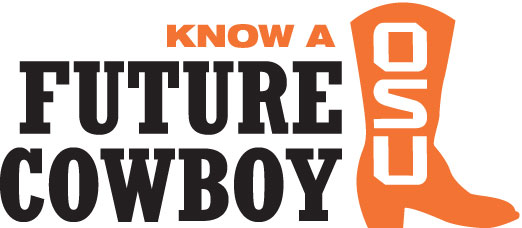 The World Needs More Cowboys!